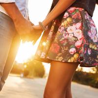 「好きな人は彼女持ち....でも諦めきれない」私を一番愛させて結婚までの流れをつくるテク!