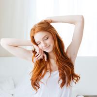 夏の夜あるある!寝つきの悪さを解消するために試したい5つのこと