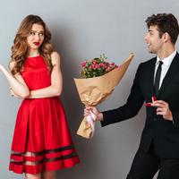 「もしも婚活パーティーの現場でデートへ誘われたら」断る10の方法