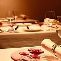 【大阪】記念日デートにおすすめのレストラン♪上質な大人の空間へ。