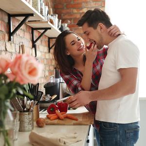 急にスムーズにいく♡上質でステキな恋愛ができるようになる方法