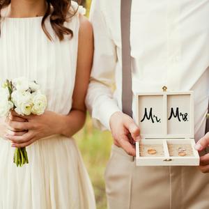 「結婚はいつ?」に待った!両親のプレッシャーから楽になる方法
