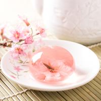 見て癒されるだけじゃなかった!桜の花エキスの美容効果がスゴイ♪