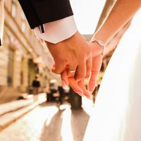 最高のパートナーと結婚したい女子が「やめるべきモテテク」4つ