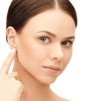 耳だって綺麗でいたい!柔道耳の整形手術、気になる費用はどのくらい?