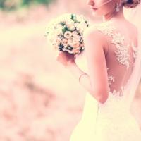 結婚が決まったら何から始めればいい?着実に進めたい身の回りの準備6つ
