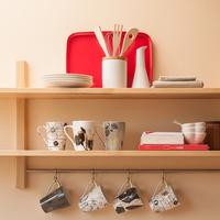 しまう必要あるかな?「よく使うもの」のキッチン収納法6つ