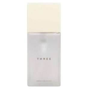 【30代編】混合肌の方におすすめの化粧水10選♪乾燥&皮脂対策!