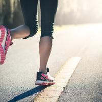 ダイエット効果が高い有酸素運動9選♪やり方やコツにも注目!
