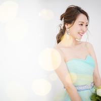 【イベントレポート】4MEEE×COCOMELODY ドレス試着会に潜入してきました♡