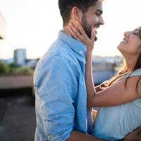 女がつい夢中になってしまう男の共通点とは?いい男には理由がある♡
