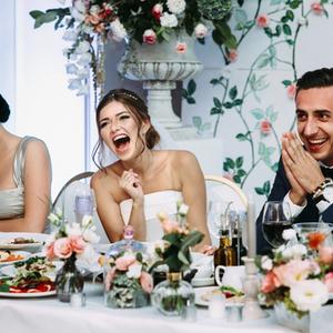 結婚式を盛り上げる♡エンターテイメント性高い余興アイディア9選