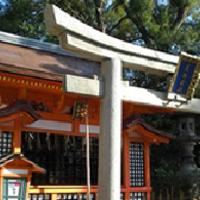 恋愛成就の神様がいる♡今すぐ行きたい京都のパワースポット6選