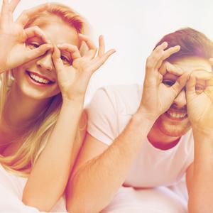 勘違いさせないで!関係をもたずに男友達とお泊りデートを楽しむ方法