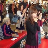 女子旅で台湾「台北」に行ってきました♡行っておくべきスポット4選