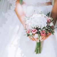 これだけはやっておくべき!幸せな結婚生活のための花嫁修業リスト