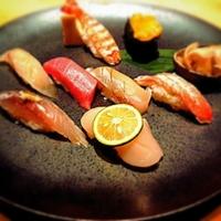 旅行に行ったら絶対行きたい!箱根のおすすめ寿司店