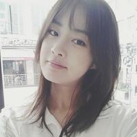 現今最熱門的韓國女星♡姜素拉成功瘦下20公斤的塑身法!