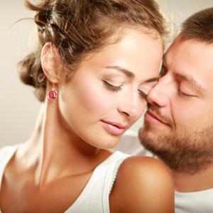 将来いい夫になる男性の特徴7つ♡一緒に旅行をすると見分けられる?