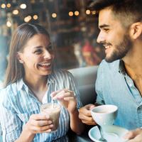 20代女性に聞いた!「30代男性とのデート中に幻滅した瞬間」5つ