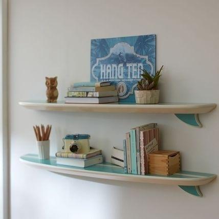 4 4meee for Surf nursery ideas