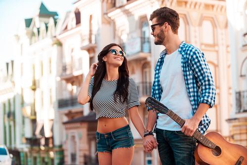 彼と同棲している彼女の悩み4選!自分メンテナンスができてない?