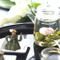 """話題のカフェに飽きたら♪本格的な""""中国茶""""が楽しめるおすすめ店6選"""