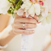 彼とふらりと立ち寄れば婚期早まる!?婚約指輪の人気ブランド特集