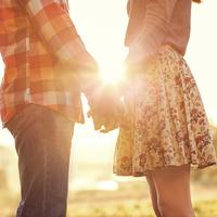 女としての幸せを勝ち取ろう。最高の恋愛をするための《4つの法則》