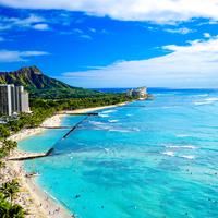 バラマキ土産GET♪ハワイで立ち寄りたいオーガニックスーパー4選