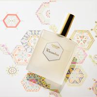 大切な人との距離を縮める「温もりのある香り」の香水7選♡