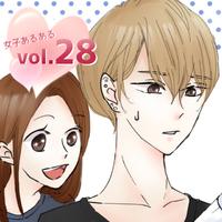 【4MEEE女子あるある♡ vol.28】美意識が高い彼氏を持つとどうなる?