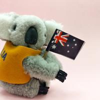 もう迷わない!オーストラリアで買いたい人気のお土産10選