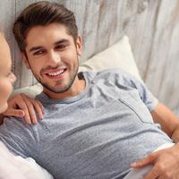 男性の言えない5つの本音。「かわいいね」「わかってるよ」は嘘?