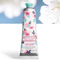 ダイエット効果+二日酔い防止も?桜の香りアイテムで春を先取り♡
