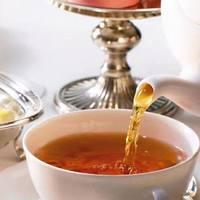 人気のノンカフェイン紅茶7選♪寝る前に飲めばリラックスできる!?