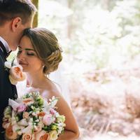 結婚を控える女子たちへ♡「ブライダルチェック」ってどんな検査?