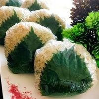 お弁当に大事な彩「緑」のレシピ♪確実の美味しいヘルシーなおかず
