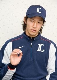 イケメン!埼玉西武ライオンズのイケメンプロ野球選手 | 4meee ...