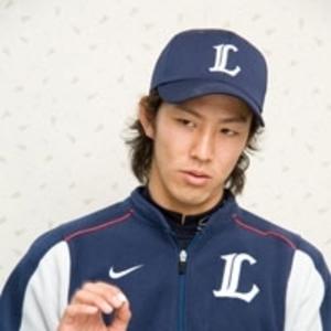 埼玉西武ライオンズの選手一覧 - プロ野球デー …