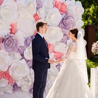 結婚に向けて♡フィーリング・タイミング・ハプニングを見極める方法