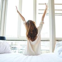 「今1番したいことは何?」自分らしく生きるための疲れた心の解決法