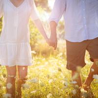 諦めきれない恋を成就させる4つのコツとは。告白は何回までセーフ?