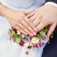 「逆プロポーズ」で結婚した男性の本音に注目♡イマドキの新常識!?