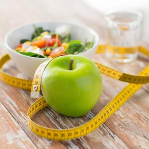 30代からの体重増加の8つの原因。後悔する前にできることを始めて