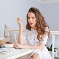 ダイエットの天敵!ストレスフリーに食欲を抑える方法9パターン