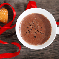 ココア、チョコレートが効果的!?記憶力を高める4つの方法