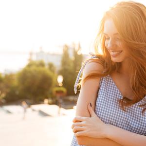 恋愛に積極的になる方法♡彼氏がほしいならとにかく行動あるのみ!