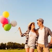 結婚したいと思ったら行動開始♡婚活を成功させるための秘訣4つ