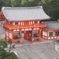幸運よこい♡厄落としで有名な関西の神社へ足を運んでみませんか?